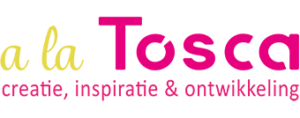 A la Tosca